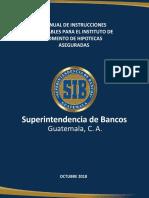 Manual de Instrucciones Contables para el Instituto de Fomento de Hipotecas Aseguradas (FHA).pdf