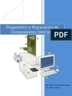 Diagnostico pc.pdf