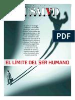 A Tu Salud - A Tu Salud.pdf