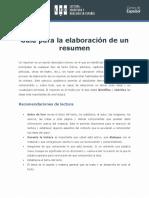 Cómo hacer un resumen.pdf