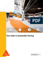 Flyer_Your Guide to Sustainable Flooring.pdf