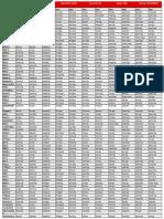 DLHvsUP-1QYVKTD32SEQZ-715367843.pdf