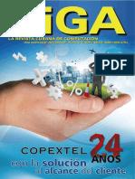 Revista 3 - 2015.pdf