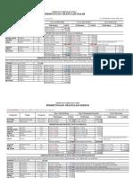 Teknologi Sediaan Solida_04 Perhitungan Dan Penimbangan Tablet (Tabulasi)