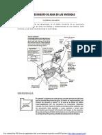 RESUMEN 2 HIDRO.pdf