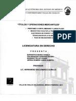 Titulo de operaciones mercantiles.pdf