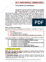 - Apunte DONNA PENAL II  - Editado ORG.docx