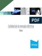 Clase_04f.pdf