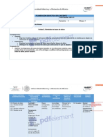 ODA unidad 2.pdf