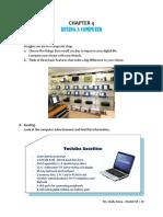 4 BUYING A COMPUTERR.pdf