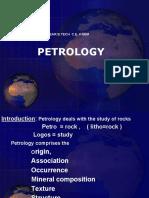 petrology.pdf