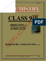 CLASS 9TH E