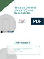 SENS MDC Outil 14 Formation Superviseurs 2016 FR V3