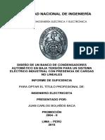 DISEÑO DE UN BANCO DE CONDENSADORES.pdf