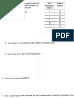 CRT2.pdf