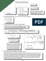CRTA3.pdf