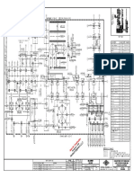 000-CR-1003 R3 PLANT D PROCESS & UTILITIES FDN LOCATION PLAN-000-CR-1003.pdf