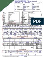 15669137f.PDF