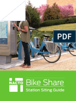 NACTO-Bike-Share-Siting-Guide_FINAL.pdf