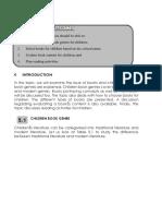 Topic 5.docx