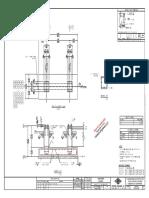 d2400-Cr-1004 r0 Fdn Df8 Flare Piperack
