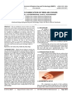 IRJET-V3I12235.pdf
