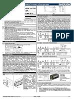XM660K-XM669K-RU.pdf