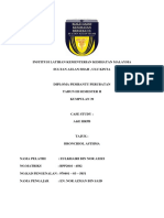 DOC-20190214-WA0005.docx