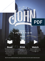 1_2_3_John Full Leader's Guide.pdf
