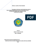 1 - JURNAL Manu Skrip - NIKEN ok sip.doc