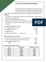 RWS.pdf