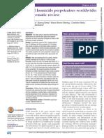 e000112.full.pdf