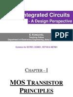 DIC PPT Unit I, II & III.pdf