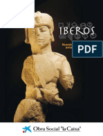 Dossier Exposicion Iberos