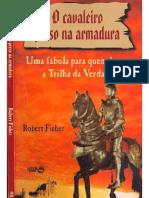o cavaleiro.pdf