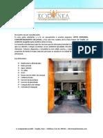 Tarifas Confidenciales 2019.docx