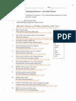 DC1_Workbook_UNIT_8_KEYp91-92.pdf