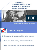 Chapter 1 - Overview of accounting information systems.pdf
