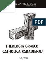 712.pdf