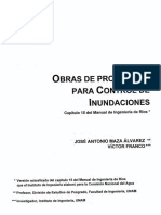 Manual de Ingeniería de Ríos - CAP 15