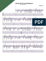 rudolf.pdf