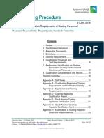 SAEP-316-2016.pdf