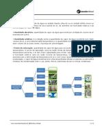 precipitacão.pdf