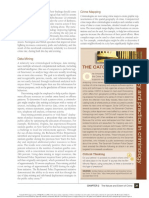 页面提取自-Criminology- Theories, Patterns, And Typologies 2015-2
