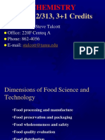 Food-Chemistry-Notes-For-Exam-1-2019.ppt