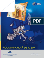 press-kit-new-50.ro.pdf