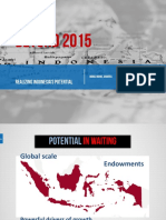 Indonesia-Beyond-2015.pdf