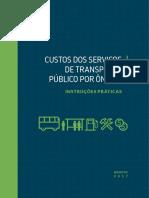 ANTP - Instruções para Cálculo.pdf