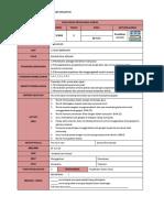 RPH11 PJ THN 2.docx