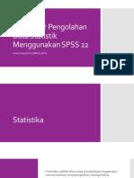 Pengantar SPSS.pdf